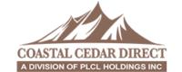 Coastal Cedar