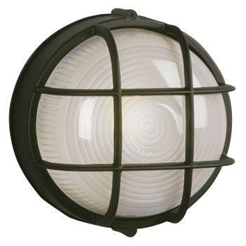 Vapor Light - Sauna Light Options